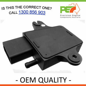 XH PAT Premium Ignition Coil For Ford Falcon 5.0 V8 XR8 Ute Petrol 1997-1999