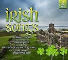 Irish Songs von Various Artists (2016)