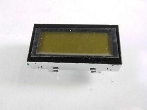 LCD-Modul-mit-Platine-gekapselt-im-Weissblechgehaeuse-LCD-45-x-18-mm-LCM-015