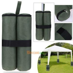 Image Is Loading 1pcs Heavy Duty Leg Weights Sand Bags For