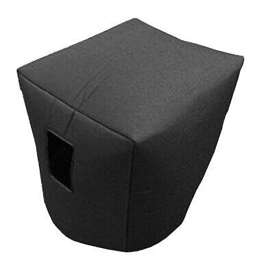 Black Tuki Gallien Krueger NEO 410 Speaker Cover gall024p Water Resistant