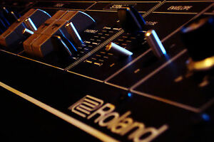 Details about Roland RS-09 Strings String Synth 32bit 96k Kontakt SFZ  Sample Library soundfont