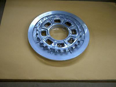 Clutch Pressure Plate 1990-97 Harley Evolution OEM 37912-91 FXD FLT FSXT