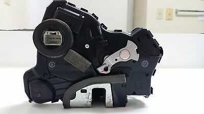 Lexus ES330 Rear Left Door Lock Actuator 2004-2006 **Lifetime Warranty**