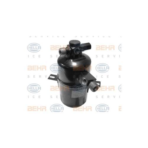 Genuine OE Quality Hella A//C Air Con Dryer 8FT351195-561