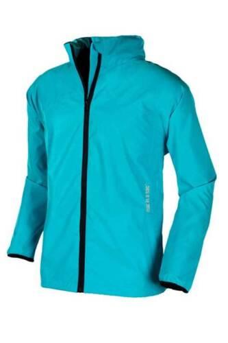 2-4 yrs Kagoul Mac in a Sac 2 Childrens Waterproof Breathable Packaway Jacket