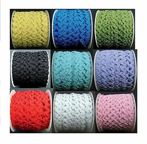 RIC-RAC-BRAID-3mm-WIDTH-x-20-metres-9-colourways-to-choose-from