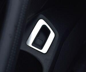 PLATTE-VW-PASSAT-B8-HIGHLINE-ALLTRACK-TDI-TSI-RLINE-VARIANT-COMFORTLINE-TRENDLIN