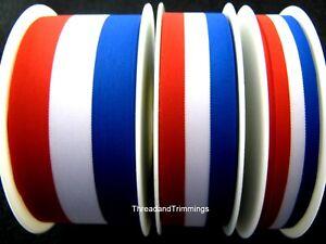 Cargar de ruedas Cinturón Cinturón Banda ancho de banda 18mm 3m gris gurtwickler bipolares persiana