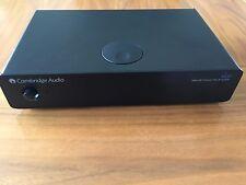 Cambridge Audio Azur 651P Phono Pre-Amp