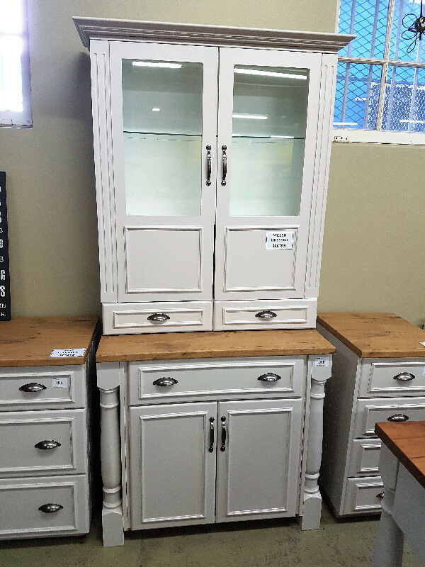 maidstone kitchen welsh dresser port elizabeth gumtree rh gumtree co za