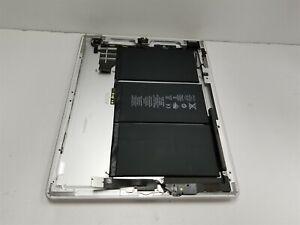 Apple iPad 2 A1395 Original Back Rear Housing WIFI W/ Battery OEM NH8125