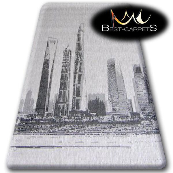 Moderne Sisal Tapis Floorlux Shanghai Shanghai Shanghai Pratique Résistant et Durable | La Réputation D'abord  73efd6