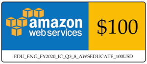 AWS-100-Code-Amazon-Promocode-Credit-Web-Services-IC-Q3-8