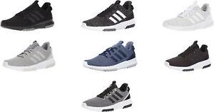 adidas cloudfoam racer tr mens running shoe cheap online