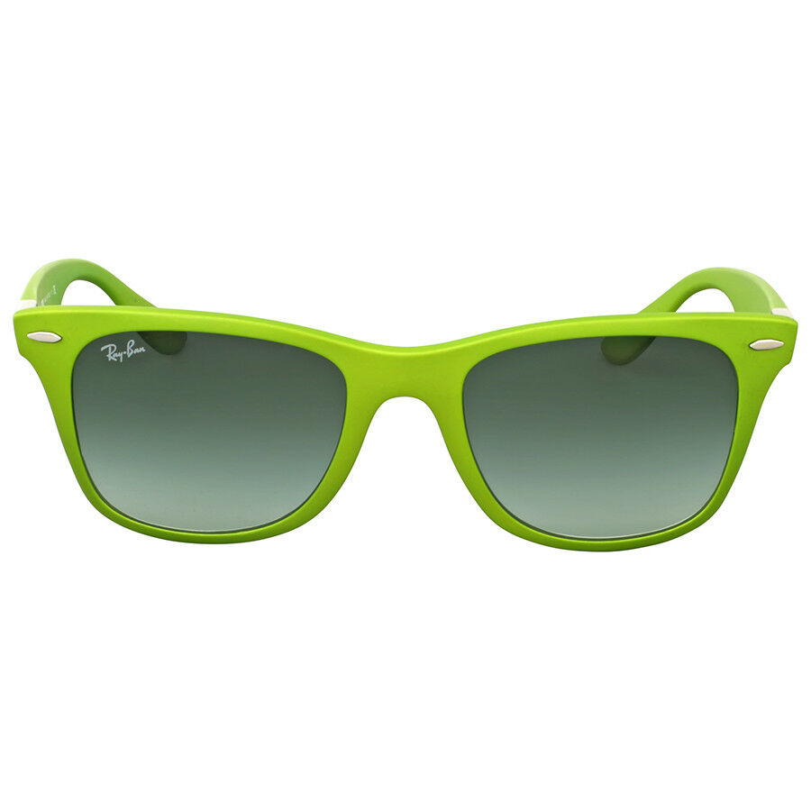 f8dd03295a Ray Ban Rb 8017 « One More Soul