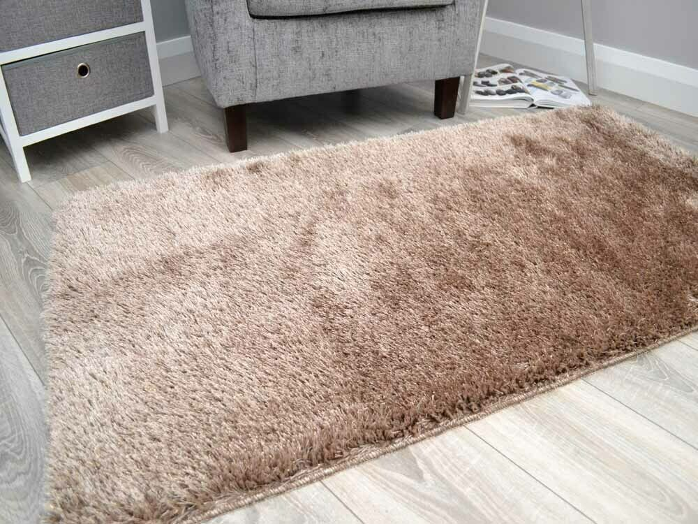 Beige Brown Gy Rugs Small Large