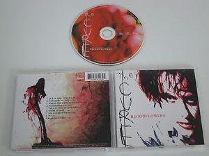 THE-CURA-BLOODFLOWERS-FICTION-FIXCD31-543-123-2-CD-ALBUM