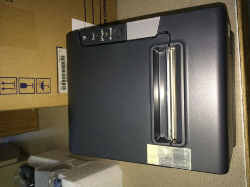 New Epson TM-T88V with Micros IDN Interface /& USB