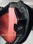 Mercedes-SL-R230-Carbon-Fiber-Fibre-Interior-Door-Jam-Plates-Lock-Covers Indexbild 2