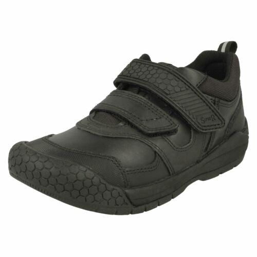 Niños Startrite Formal//Zapatos Escolares huelga *
