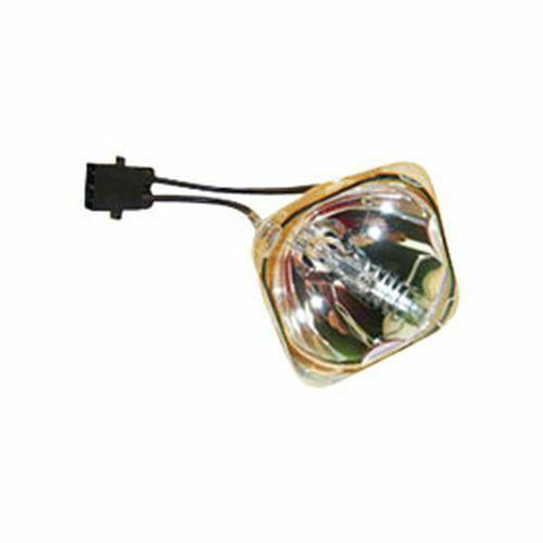 Lámpara de Repuesto para EIKI EIP-2500 bombilla sólo