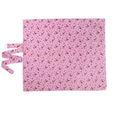maman allaitement couverture bébé//Nourrisson Poncho châle SOUS coton
