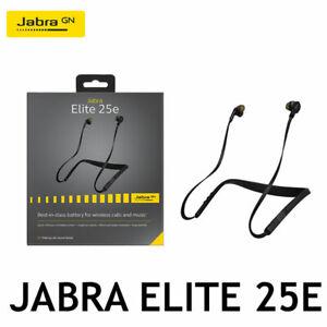Genuine-Jabra-Elite-25e-In-Ear-Wireless-Bluetooth-Neckband-Headphones