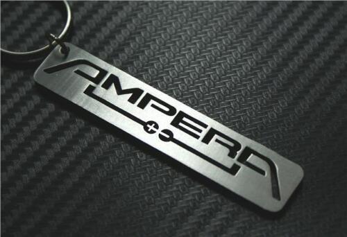 AMPERA KEYRING POSITIV 1.4 VVT ELECTRON
