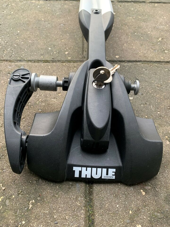 Cykelholder, Thule OutRide