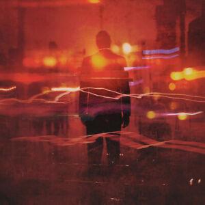 Riverside-Anno-Domini-High-Definition-LP-CD-180-Gram-Vinyl-Album-Record