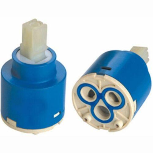SEDAL 35mm Ceramic Disc Single Lever Cartridge Basin Monobloc Tap Replacement