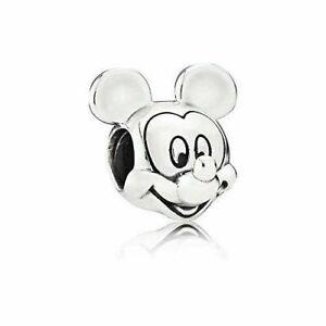 charm topolino pandora