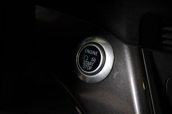 Ford C-MAX 1,0 SCTi 125 Titanium billede 11