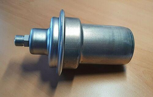 //809// Mercedes-Benz Kraftstoffspeicher Druckspeicher R107 C107 W116 W123 W126