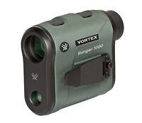 Vortex Ranger 1000 Laser Rangefinder Rrf-101 Authorized Dealer
