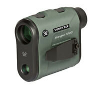 Vortex Ranger 1000 Laser Rangefinder Rrf-101 Authorized Dealer