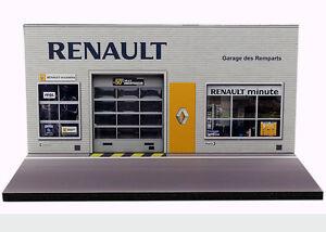 Diorama-Renault-Garage-des-Remparts-3-inch-1-64eme-3in-2-C-C-001