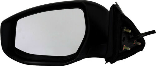 Door Mirror Left Dorman 959-193 fits 13-17 Nissan Altima