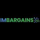 imbargains247