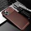 COVER-per-iPhone-12-Pro-Max-Mini-Custodia-CARBONIO-Pellicola-Vetro-Temperato miniatura 8