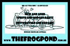 thefrogpondforspritemidgetmx5