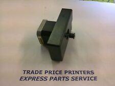 4F5043 Kodak i1420 REPLACEMENT Transport Motor / Stepping Motor