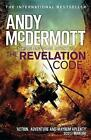 The Revelation Code (Wilde/Chase 11) by Andy McDermott (Paperback, 2016)