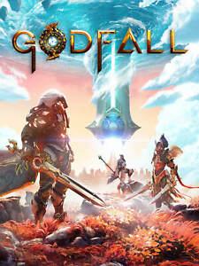 Godfall-WoW-Shadowlands-Watch-Dogs-Legion