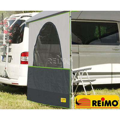 REIMO PALM BEACH 2 SWB Side Wall for Palm Beach SWB Sun Canopy VW T4/T5/T6 Vans