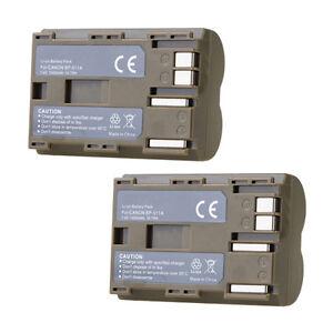 2X-BP-511-BP-511a-Battery-for-Canon-EOS-5D-10D-20D-30D-40D-50D-300D-D30