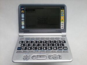 CASIO-EW-V2500L-ENGLISH-CHINESE-ELECTRONIC-DICTIONARY