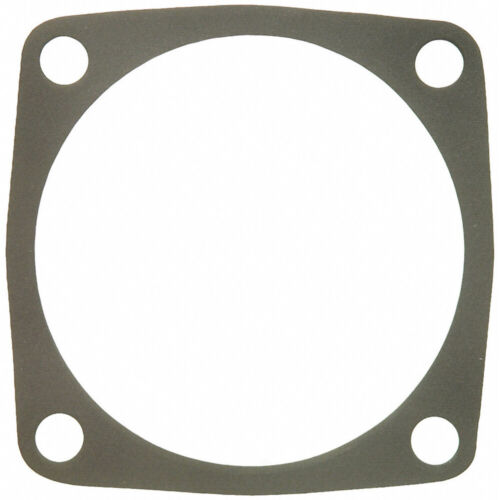 Fuel Injection Throttle Body Mounting Gasket fits 90-96 Infiniti Q45 4.5L-V8