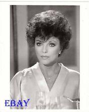 Joan Collins Dynasty VINTAGE Photo